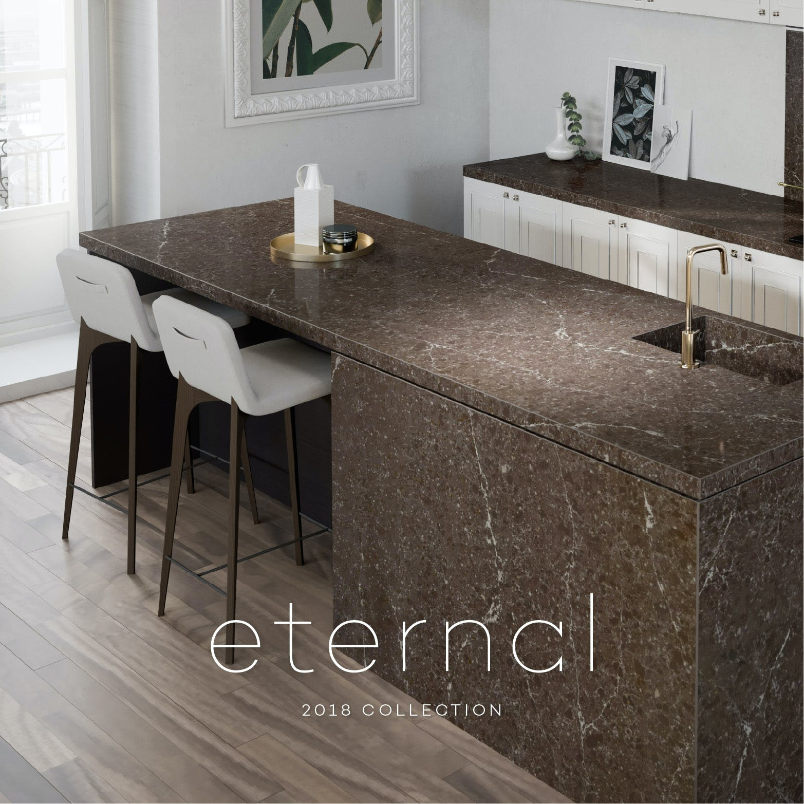 Man Made Quartz Countertops Cost Silestone The Leader In Quartz Surfaces For Kitchens And Bathrooms