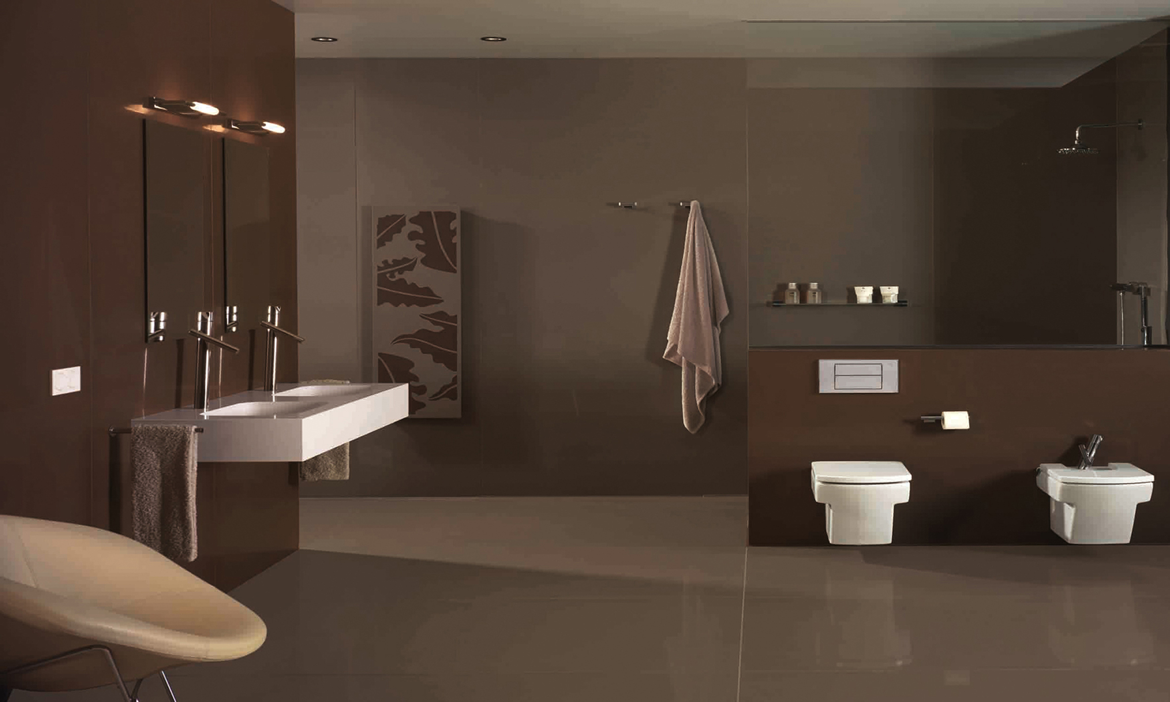 Create The Bathroom Of Your Dreams With The Silestone Bathroom Collection Cosentino Uk Cosentino Uk