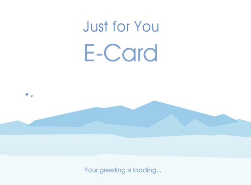 Assignmenteditor - E-greeting Cards - Assignment Editor