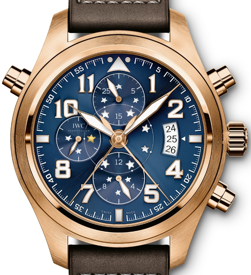 Iwc Replica Best Iwc Replica Watches Best Iwc Replica Watches Review