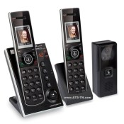 Doorbell Inter Phone