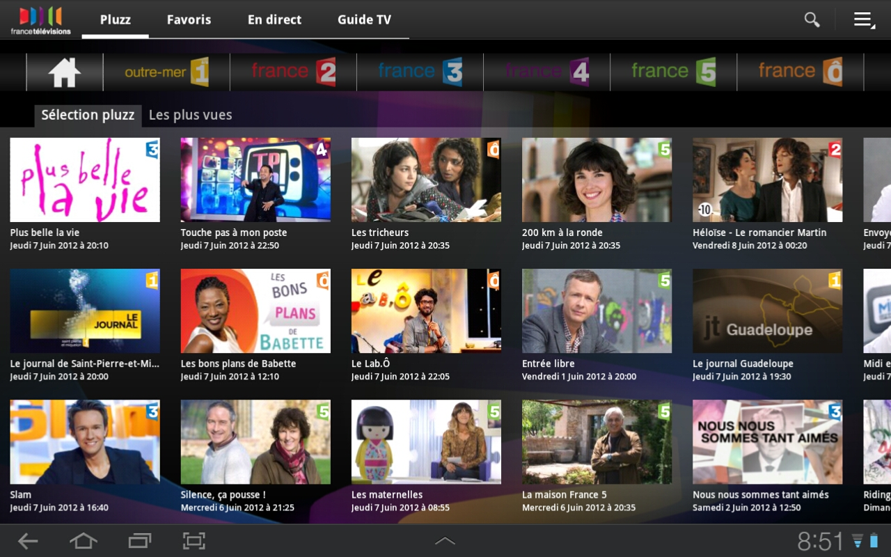 France 3 Tv Pluzz Replay Index Of Wp Content Uploads 2015 12