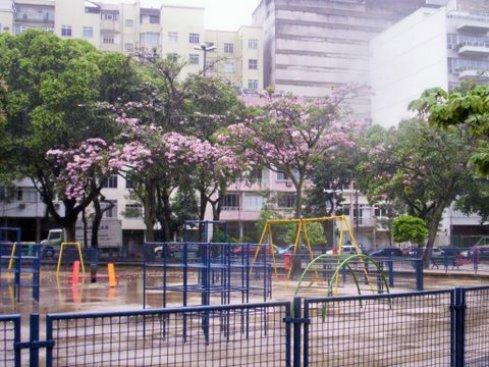 Copacabana23