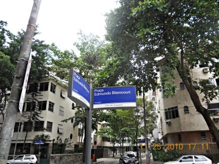 Rio de Janeiro novembro 2010 497