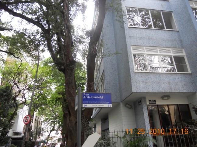 Rio de Janeiro novembro 2010 504