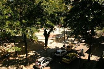 bairro-peixoto-leo-prieto (1)