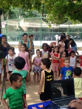 dia das criancas (3)