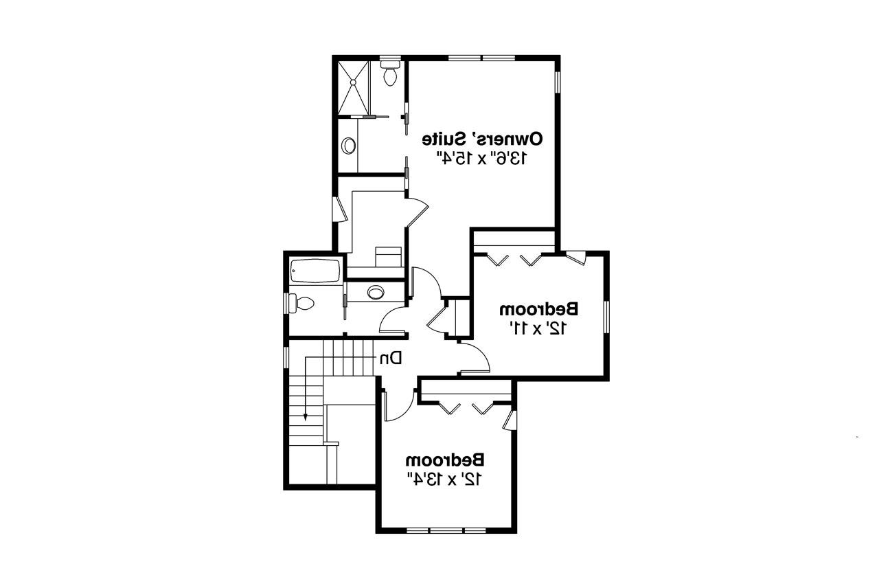 bungalow home plan greenwood floor plan small house plans small house plans small house plans