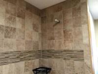 Bathroom Remodel Omaha - Frasesdeconquista.com