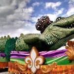 AlligatorFloat-