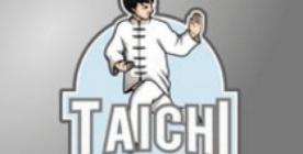 Taichi Chuan