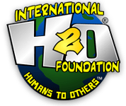 logo_h2o_foundation