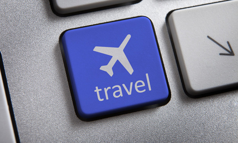 Retail And Online Store Business Plans Palo Alto Software Airlines Travel Agency Groups Compromise On Online