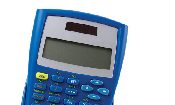Best Benefit Ever Salary Calculator Associations Now