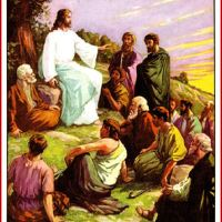 What everyone ought to know about the Beatitudes