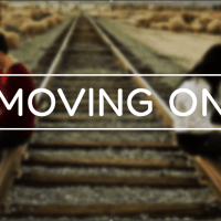 Moving On Chronicles - Part 2