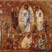 Transfiguration_of_Christ_Icon_Sinai_12th_century