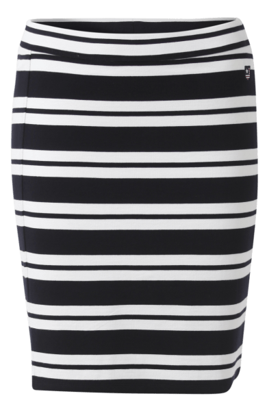 6462050_STRIPED_PRODUCT_LIST_600