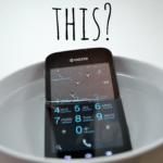 Sprint Upgrades Their Network, I Upgrade My Phone