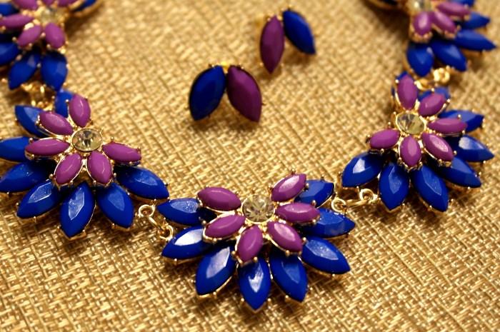 Majestical Necklace