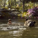 Six Reasons To See The Jungle Book
