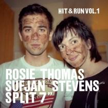 Hit & Run Vol. 1