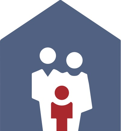 Mother and Infant Home Visiting Program Evaluation (MIHOPE) Impact
