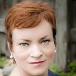 Dominique Labelle, Aston Magna guest soprano