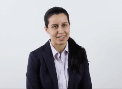 Public Defender Tiffany Cabán Announces Run for Queens District Attorney | Astoria Post