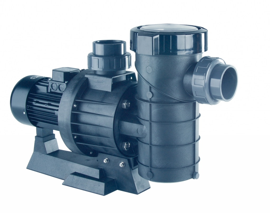 Bomba Piscina Astral Centrifugal Pumps Astralpool