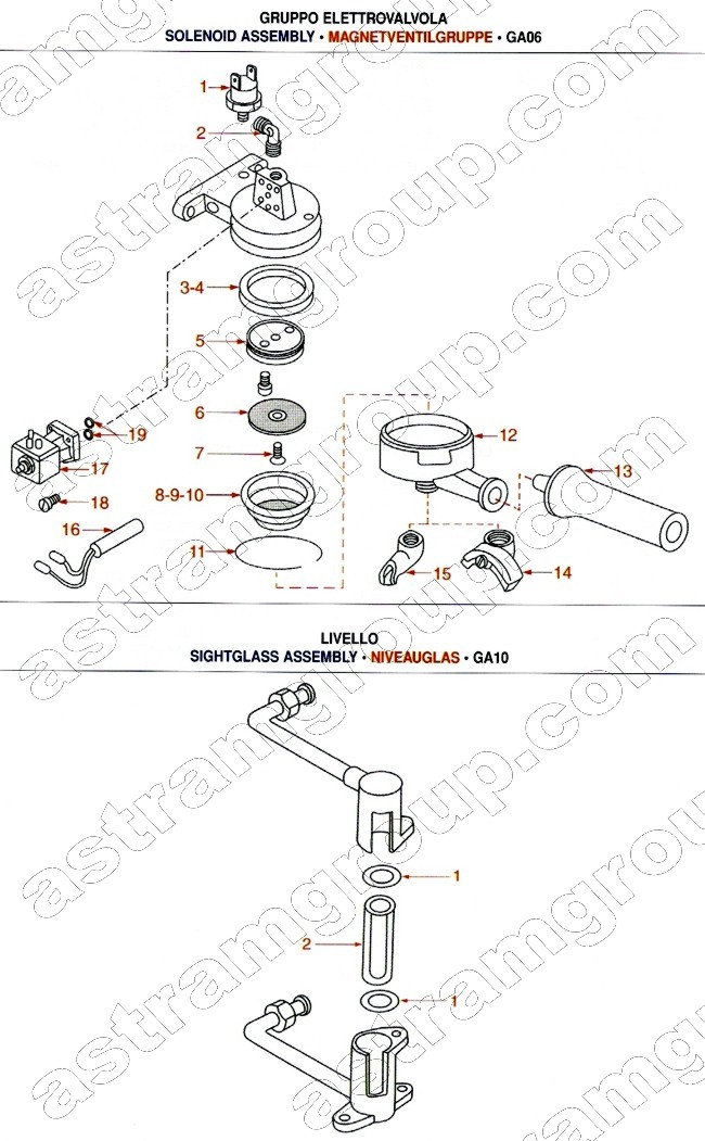 expobar 06 auto electrical wiring diagramHybrids 1180588 Starter Wiring Msds Wiring Diagram Correct Html #12