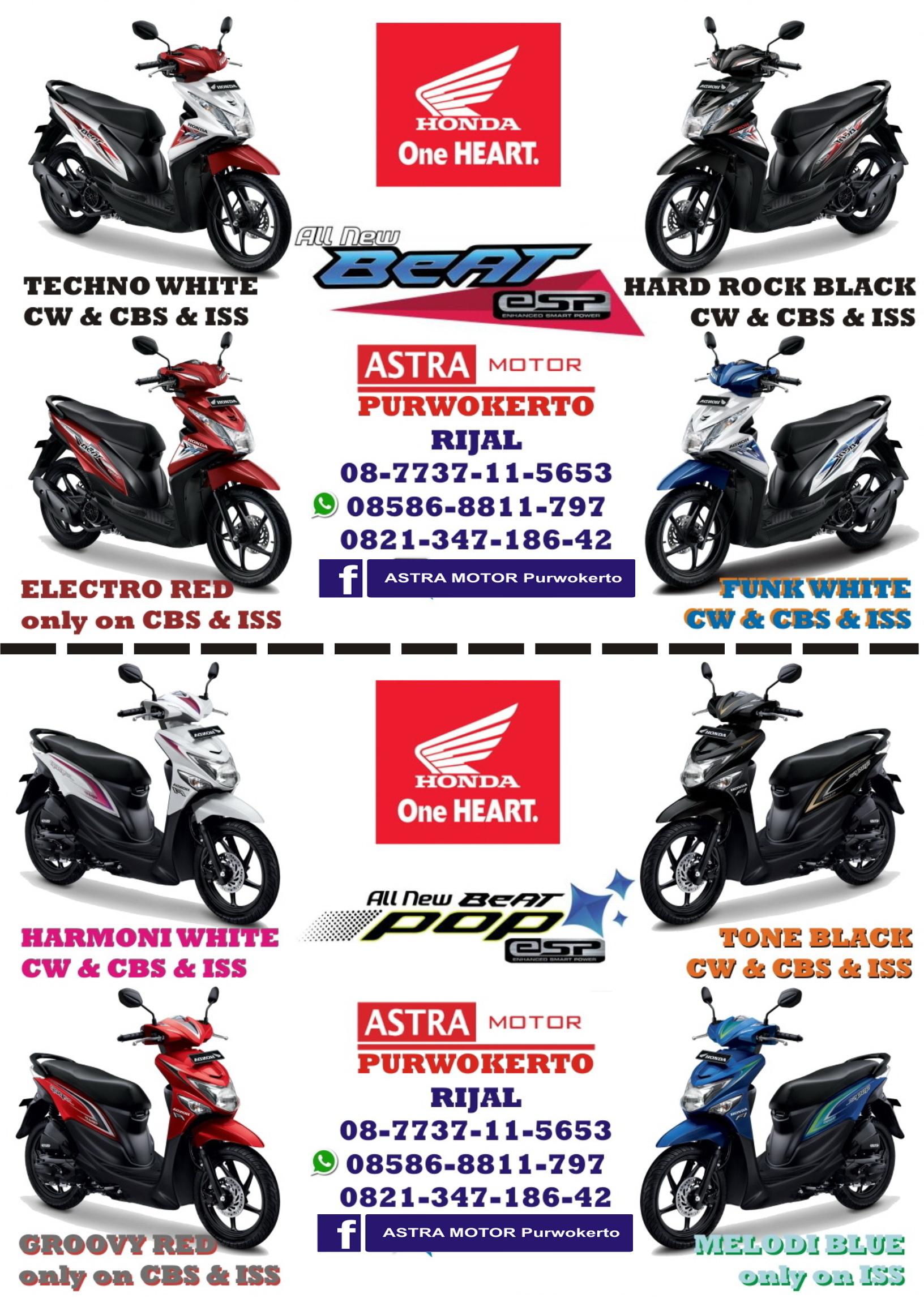 Lowongan Pekerjaan Daerah Purwokerto Find Job Vacancies In Indonesia Jobsdb Indonesia 1632 X 2293 Jpeg 877kb Motor All New Honda Beat Esp Sporty Dan All