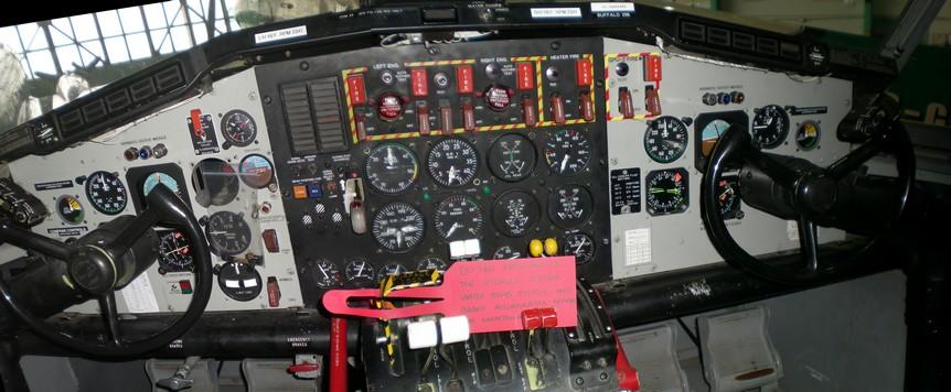 competence cv mecanicien avion