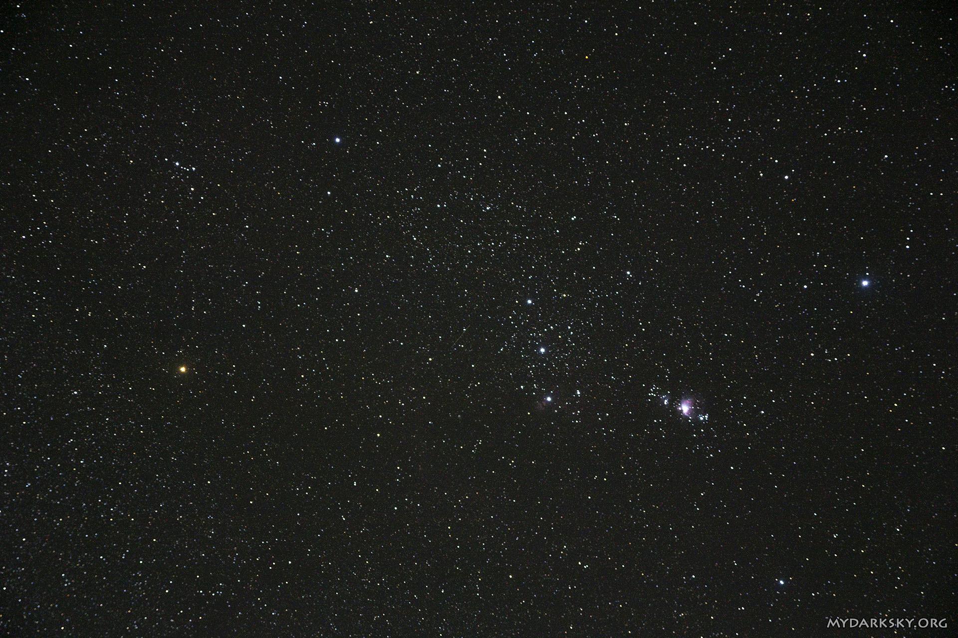 Black Aesthetic Wallpaper My Dark Sky Lifelong Companion Under The Stars