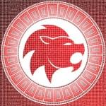 Leo-OM-Astrology