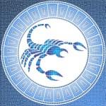 Scorpio_OM-Times