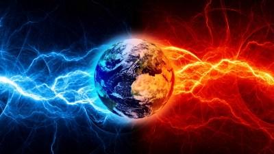 Full Moon 21 May 2016 Polar Opposites – Astrology King