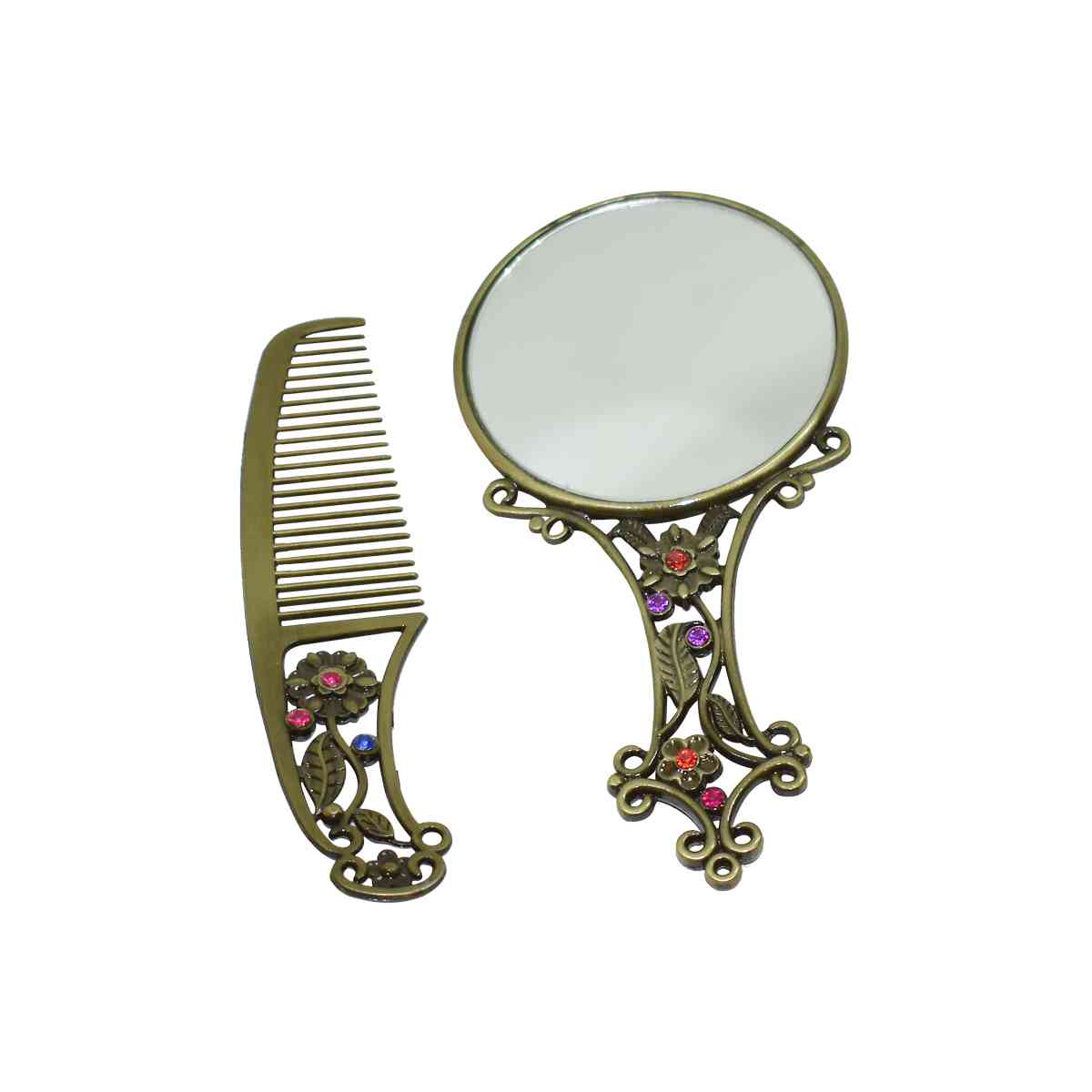 Bad Feng Shui Mirror Placement Feng Shui Mirror Comb मरर कब Buy Online