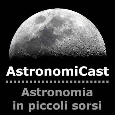logo-Astronomicast-800