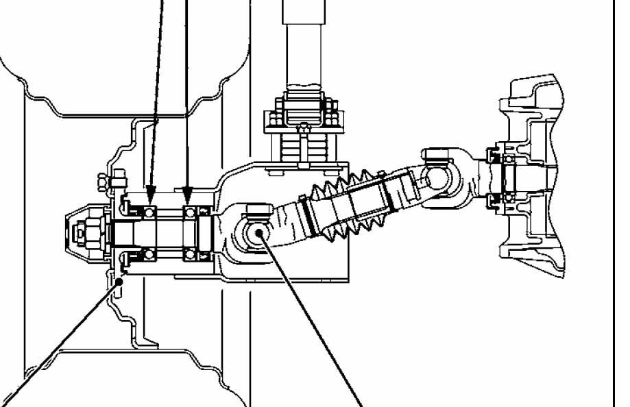 kubota sel engine diagram