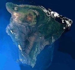 big_island_computer