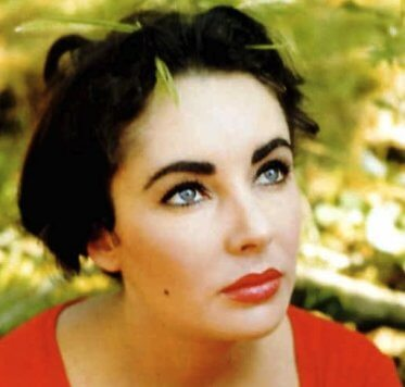 RIP, Pisces ElizabethTaylor Astrostyle Astrology and Daily, Weekly