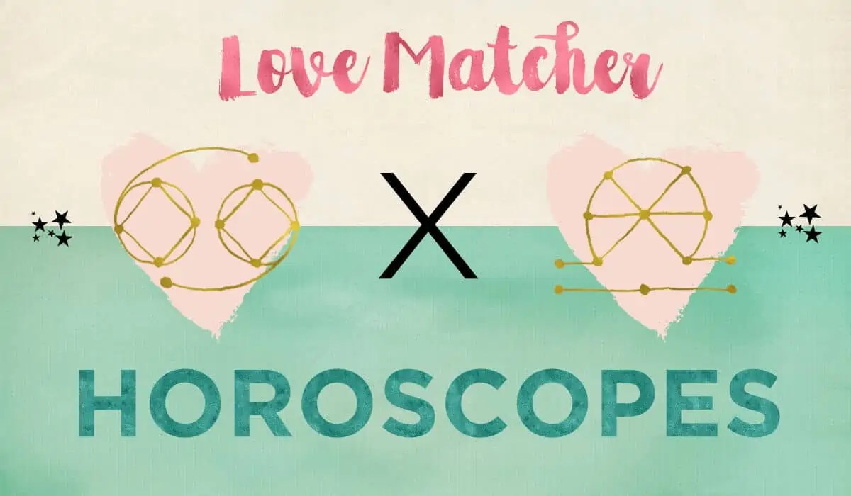 Cancer Libra Cancer And Libra Compatibility In Love Sex And Life