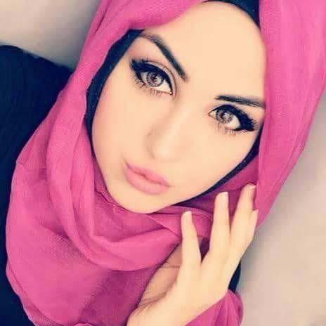 Beautiful Muslim Girl Hd Wallpaper voil 233 E Belle Classe Amp 201 L 233 Gante 20 Photos Des Plus