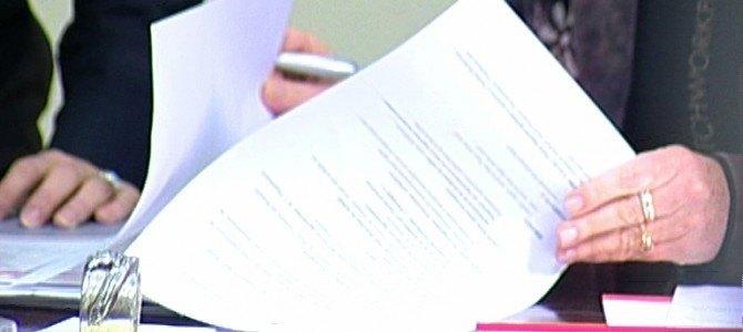 Subvenciones para la contratación vigentes 2013