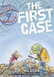 TheFirstCase