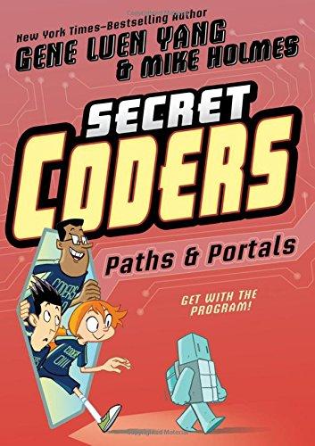 secretcoderspathsportals