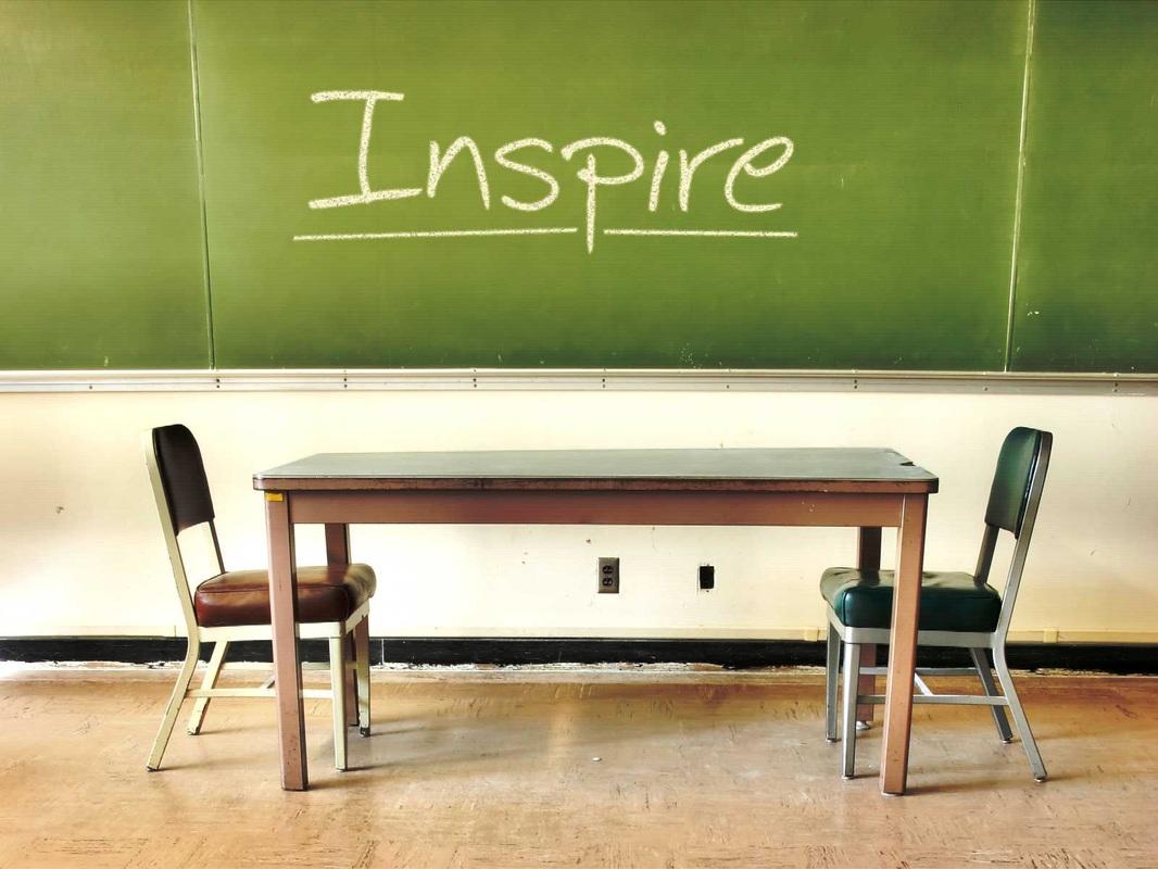 entry level teacher resume%0A Beyond Big Binders Teaching Portfolios in the Web World Resume Samples For  Pre K Teachers Teacher