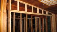 new a frame closet plans | Roselawnlutheran