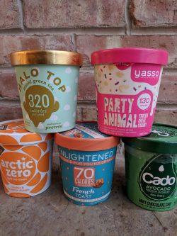 Engrossing Your Freezer A Sweat Life Habit Ice Cream Review Habit Ice Cream Flavors Six Insanely Good Ice Cream Alternatives